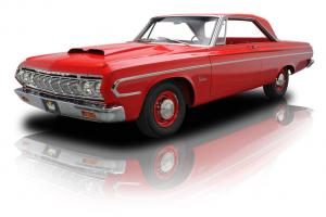 1964 Plymouth Other Belvedere
