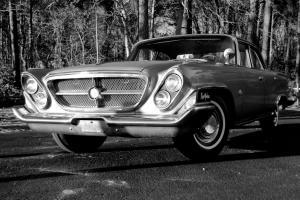 1978 CHRYSLER NEW YORKER.RARE 2 DOOR 440 BROUGHAM ORIG NEVADA RUST FREE CAR