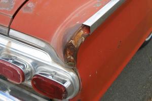 1949 MERCURY COUPE-FRAME OFF RESTORATION-12 VOLT UPGRADE-FLAT HEAD V8!!!