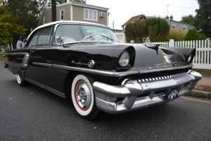 1950 MERC 2DR MILD TASTEFULL CUSTOM  EXCELENT DRIVER !!!  MERCURY