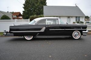 1947 MERCURY STREET ROD CLUB CONVERTIBLE-AMAZING CUSTOM CAR-SUPERCHARGED!!!