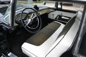1970 Mercury Cougar XR-7 5.8L