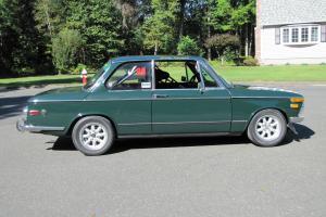 1983 BMW 633CSI 5 Speed California Survivor ALL ORIGINAL Estate 1 Owner 635