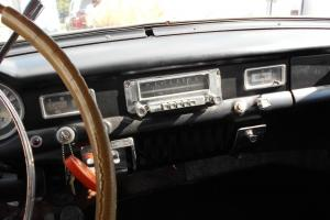 1957 Dodge D-100 1/2 ton Pickup 400 V8 4 barrel Pwr Steer / Pwr Brakes VERY KOOL