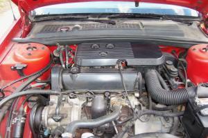 1966 Dodge Charger Base Hardtop 2-Door 5.2L
