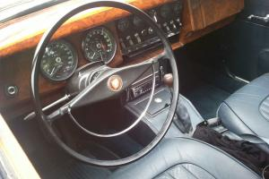 1987 Jaguar XJS Base Coupe 2-Door 5.3L V12 black