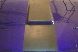 1989 Mazda RX-7 Convertible Convertible 2-Door 1.3L PRICE DROP NO RESERVE