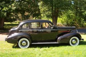 1937 buick special,ratrod,hotrod,streetrod,