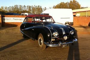 Other    eBay Motors #251375206052