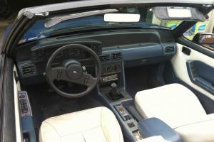 1987 MERCEDES 500 SE AUTO GREY FULL MOT