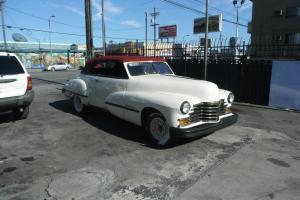 White eBay Motors #121210879782
