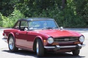 Red eBay Motors #310790893028