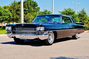 Black eBay Motors #131042949139