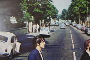 1967 TRIUMPH HERALD 1200 ESTATE BLUE - UPDATED PROVENANCE