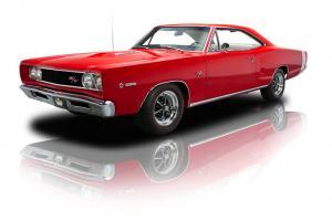 Red eBay Motors #121212060290
