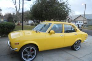 Mazda RX2 1973
