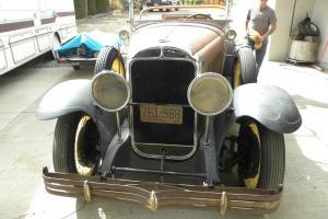 MERCEDES BENZ 380 SL WARRANTY RARE MUST SELL Garage kept Collectors  Convertible