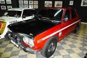 Datsun 510 1600 SSS