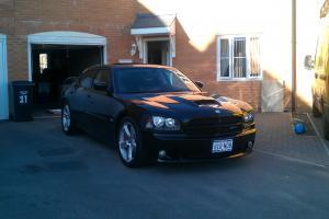 Dodge Charger coupe Black eBay Motors #221221156387