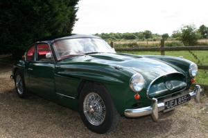 Jensen 541R ,NOW SOLD,OTHER INTERESTING CLASSICS REQUIRED PLEASE