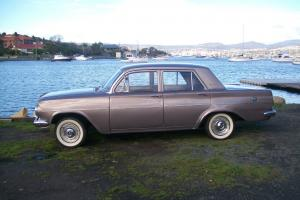 Holden Premier 1963 in Greater Hobart, TAS