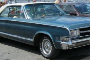 Chrysler : 300 Series . Photo