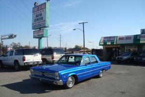 1966 PLYMOUTH FURY I 1  RUNS GREAT! FRESH PAINT JOB! NEW TIRES! 90K! CLEAN TITLE
