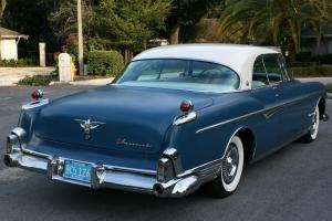 Chrysler : Imperial COUPE - RUST FREE - 46K MILES