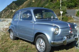 Fiat 600.Fiat Abarth, Fiat 500,Fiat nuova,Fiat 850, Fiat 126, Fiat 127, Fiat 128