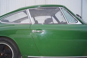 Porsche : 912 912