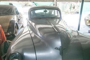 1948 Chrysler New Yorker Base 5.3L