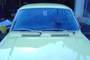 Mazda Rx3, Datsun 510, Sr20Det, Mazda Rx2, R100, Mazda Rx8, Mazda Rx7,