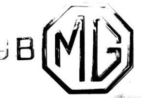 California Original, 1967 MGB-GT, 100% Rust Free, One Owner, 30k Original Miles
