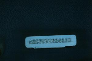 "1972 AMC Javelin SST w/ #'s Matching 401ci. RARE ""Z"" CODE Project"