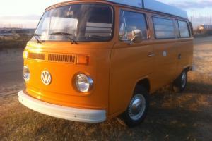 vw camper volkswagen westfalia berlin t2 baywindow us import no px