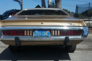 1973 charger all original
