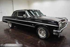1964 Chevrolet Impala NICE, LOOK!!!