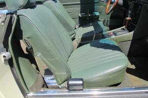 1965 Bentley S3 Series Base 6.2L