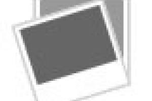 1972 PONTIAC FIREBIRD MUST BE SOLD NUMBERS MATCHING 62K ORIGINIAL MILES