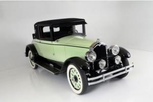 1927 Buick Other low mileage