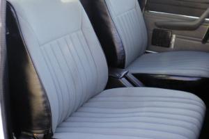 1963 Dodge Polara 2 Door Hardtop, 375hp Built 440, Great Condition!