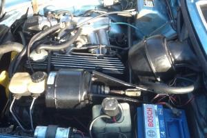 Volvo P1800 ES,