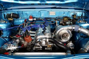 1982 COROLLA 3TC NOT R100 NOT RX2 NOT RX3 NOT RX4 NOT MAZDA NOT ROTARY NOT  RX7 Photo
