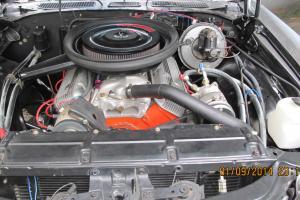 1970 ELCAMINO SS 454