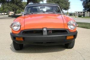 1966 Red Runs & Drives Great Body Very Nice Interior Fair!