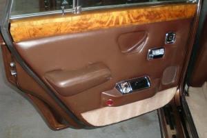 2007 DODGE RAM 1500 SLT CREW CAB S/BED 5.7lt HEMI LOW MILES ON L.P.G MINT TRUCK