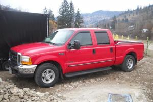 f250 american ford ,pikup , NOT Dodge, Chrysler,GMC