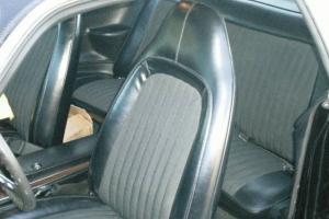 1973 Plymouth Cuda Collector Classic Car