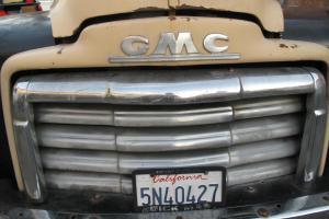 1949 GMC TRUCK AMAZING CONDITION