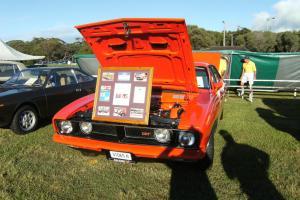 Ford Falcon XB GT in Raymond Terrace, NSW